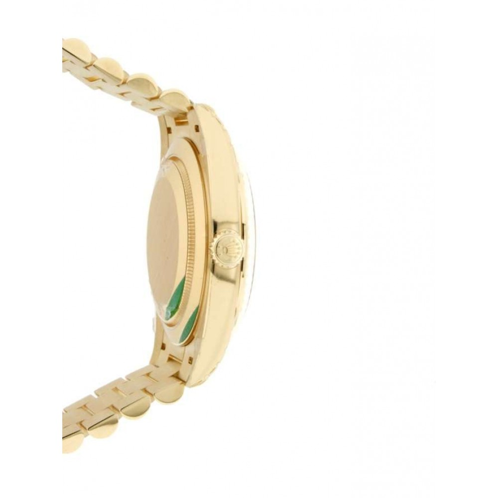 DAY DATE NEW 228238 YELLOW GOLD 40MM W907 228238-04
