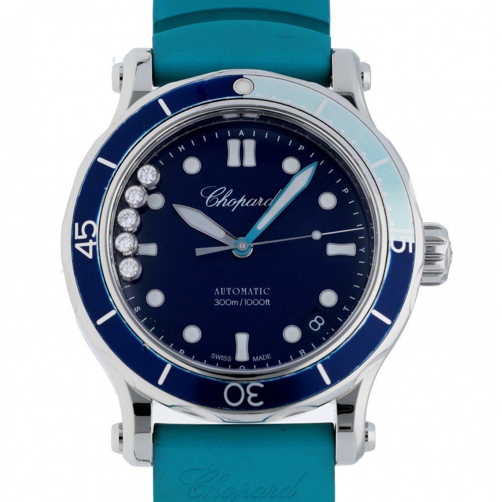 HAPPY OCEAN 278587.3001 STEEL RUBBER 40MM W3089 278587.3001-02