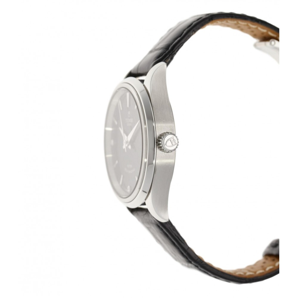 STYLE 12300 STAINLESS STEEL 34MM W4034 12300-03
