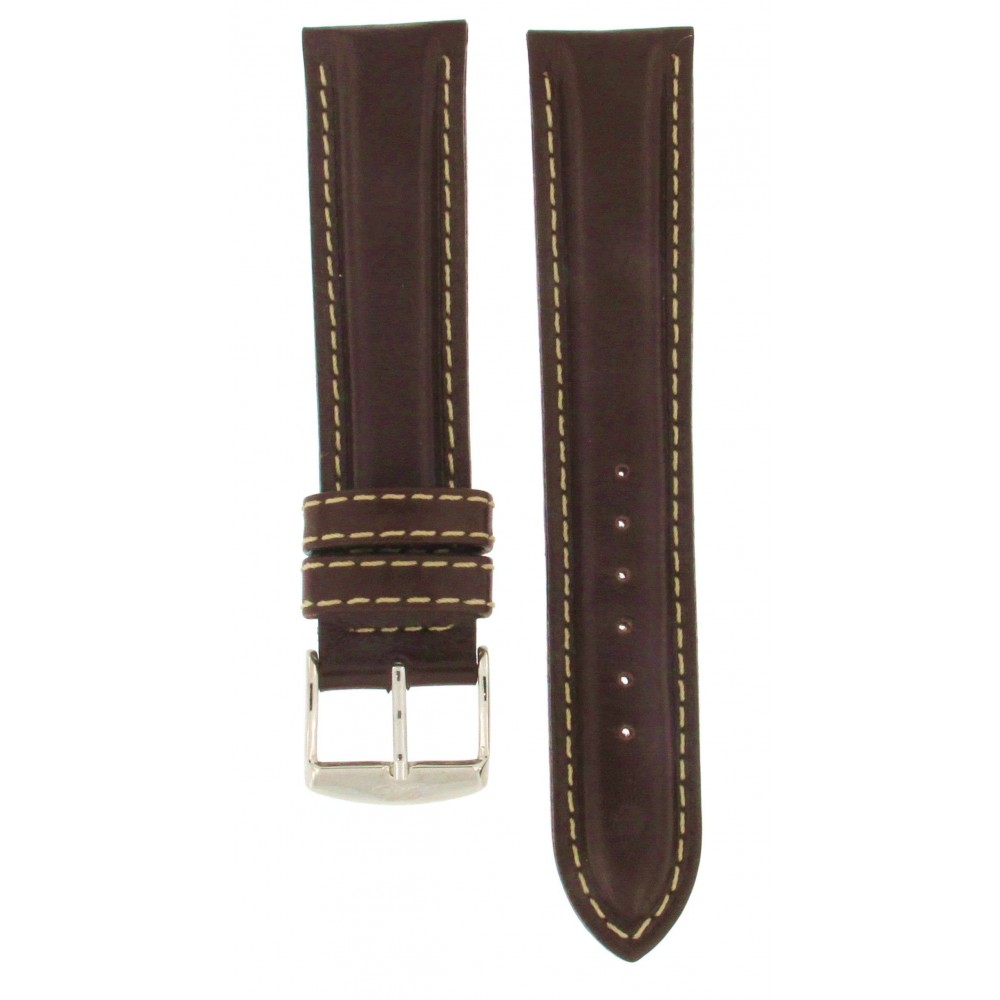 VEAU NAUTIC MADE IN FRANCE STRAP 20MM ACC230-02
