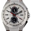 INGENIEUR CHRONOGRAPH IWIW378505 STEEL RUBBER 45MM (Official Price: 12.700 CHF) W549 IW378505-013